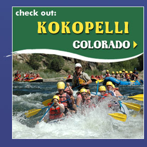 Check out KOKOPELLI Colorado